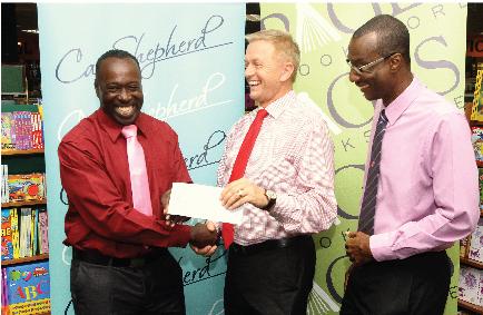 sponsorship-of-national-primary-school-awards